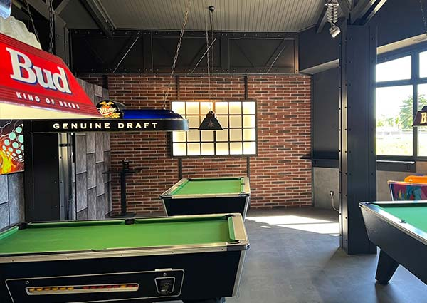 billards-bowling-montlucon-2