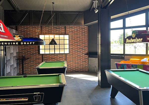 billards-bowling-montlucon